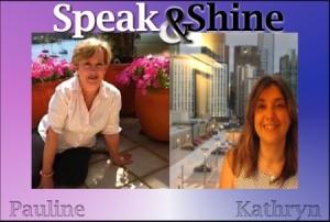 Speak&Shine~Pauline&Kathryn (2)